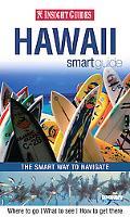 Insight Smart Guide: Hawaii