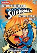 Aprende Ingls con Superman