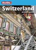 Berlitz Pocket Guide: Switzerland
