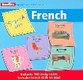 Berlitz Stuck on French