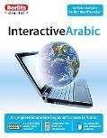 Interactive Arabic with CDROM