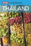 Berlitz Thailand: Handbook (Berlitz Handbooks)