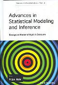 Advances in Statistical Modeling and Inference Essays in Honor of Kjell a Doksum