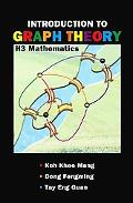 Introduction to Graph Theory H3 Mathematics