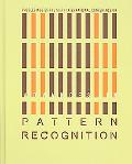 Advances in Pattern Recognition Proceedings of the Sixth International Conference, Indian St...