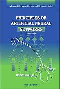 Principles of Artificial Neural Networks