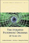 Iterated Prisoners' Dilemma 20 Years on