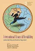 International Financial Instability