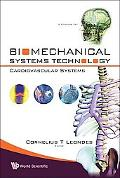 Biomechanical Systems Technology (Set)