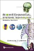 Biomechanical Systems Technology (a 4-Vo, Vol. 3