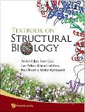 Textbook of Structural Biology [With CDROM]