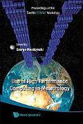 Use of High Performance Computing in Meteorology