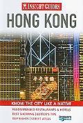 Hong Kong Insight Guide