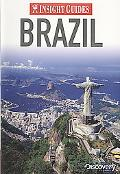 Insight Guide Brazil (Insight Guides Brazil)