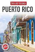 Puerto Rico Insight Guide (Insight Guides)