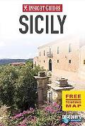Insight Guide Sicily (Insight Guides Sicily)