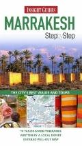 Marrakesh (Step by Step)