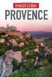 Provence (Regional Guides)