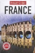 France (Insight Guides)