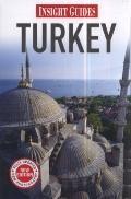 INS Gde Turkey