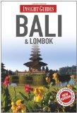 Bali (Regional Guides)