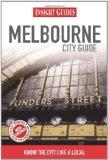 Melbourne (City Guide)