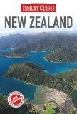 Insight Guide New Zealand (Insight Guides)
