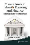 Handbook of Current Islamic Banking and Finance Issues in South East Asia