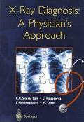X-Ray Diagnosis A Physician's Approach