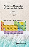 Fission and Properties of Neutron-Rich Nuclei - Proceedings of the Sixth International Confe...
