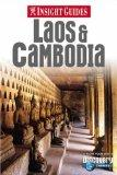 Laos & Cambodia (Insight Guides)