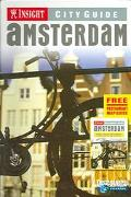 Insight City Guide Amsterdam Insight City Guides