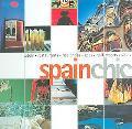 Spain Chic Hotels, Restaurants, Haciendas, Spas, Golf Resorts, Villas