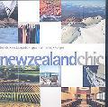 New Zealand Chic, Vol. 17