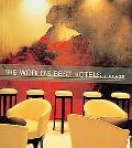 WORLD BEST HOTELS 08/09