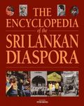 Encyclopedia of the Sri Lanka Diaspora