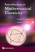 Introduction to Mathematical Elasticity