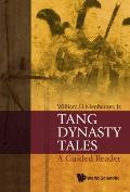 Tang Tales