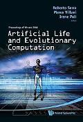 Artificial Life and Evolutionary Computation: Proceedings of Wivace 2008