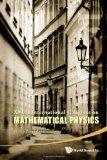 Xvith International Congress on Mathematical Physics