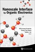 Nanoscale Interface for Organic Electronics