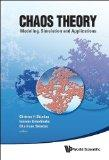 Chaos Theory: Modeling, Simulation and Applications, Selected Papers from the 3rd Chaotic Mo...