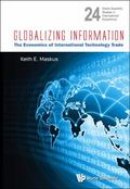Globalizing Information : The Economics of International Technology Trade