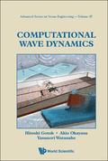 Computational Wave Dynamics