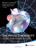 The Physics of Reality : Space, Time, Matter, Cosmos - Proceedings of the 8th Symposium Hono...