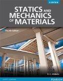 Statics Mechanics of Materials