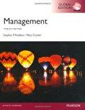 Management 12e