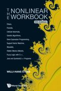 Nonlinear Workbook : Chaos, Fractals, Cellular Automata, Genetic Algorithms, Gene Expression...