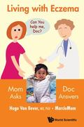 Living with Eczema : Mom Asks, Doc Answers!