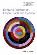 Evolving Patterns in Global Trade and Finance